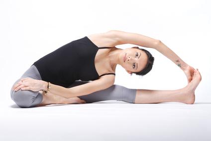 yoga/jóga cvik