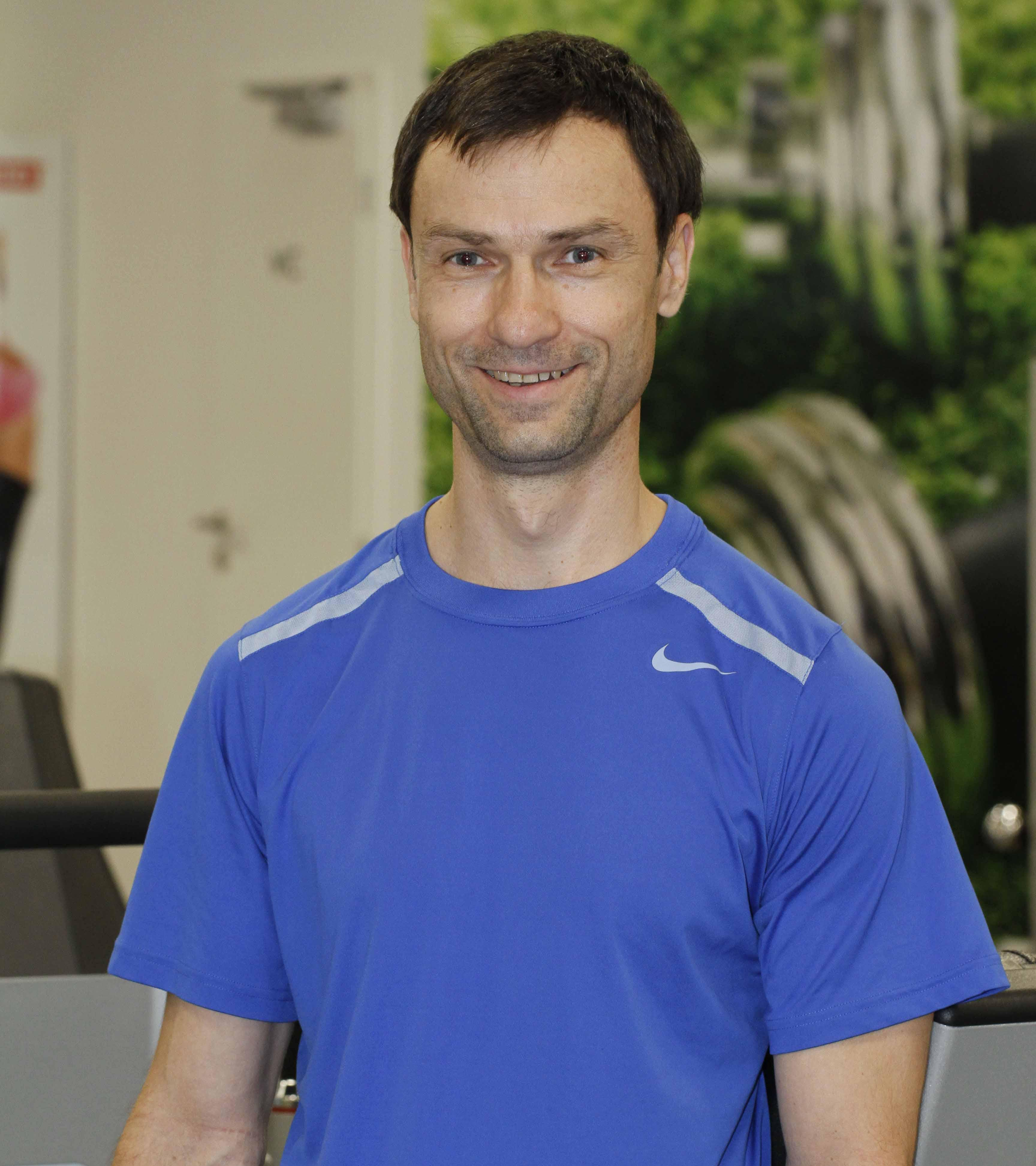 Vladimmir Ondra